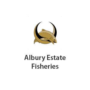 Albury-Estate-Fisheries 300×300
