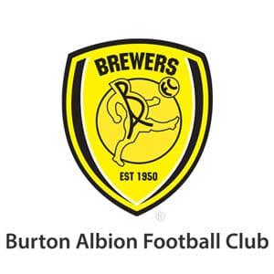 Burton_Albion_FC300x300