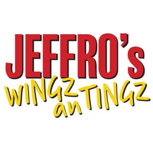 Jeffros-Wingz-and-Tingz-300×300