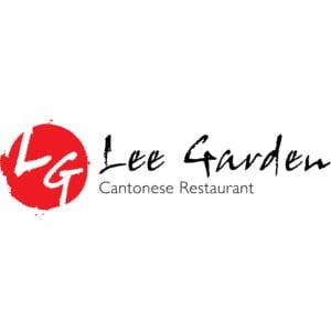 Food Safety COmpany Customer Lee Garden logo