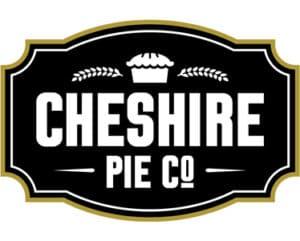 cheshirepie-logo-300×374